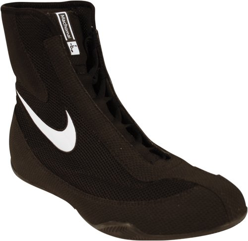 Nike Boxing Shoes Amazon