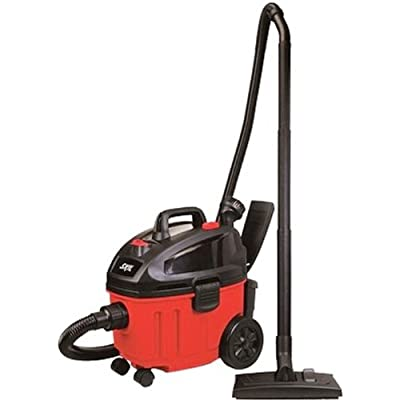 Bosch Skil 8715 15-Litre 1500-Watt Wet and Dry Vacuum Cleaner (Red and Black)