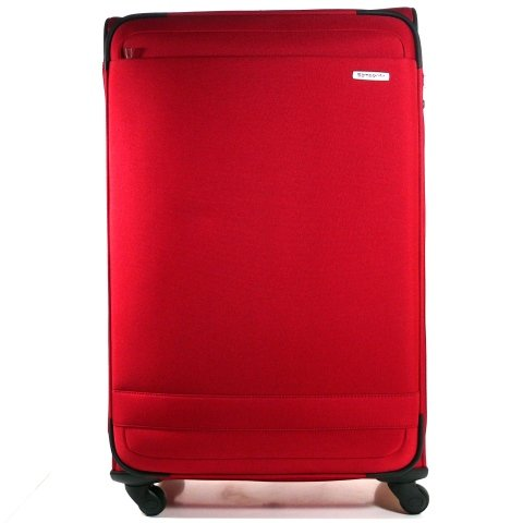 Samsonite NCS Amazon Spinner Rot 78 cm 49441-1726