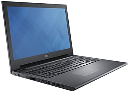 Dell-Inspiron-15-3543-Laptop