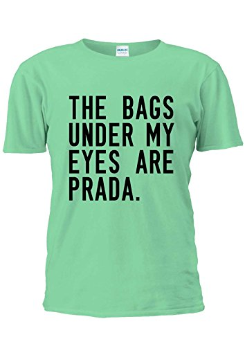 the-bags-under-my-eyes-are-brand-tumblr-fashion-unisex-t-shirt-top-men-women-ladies-xxl