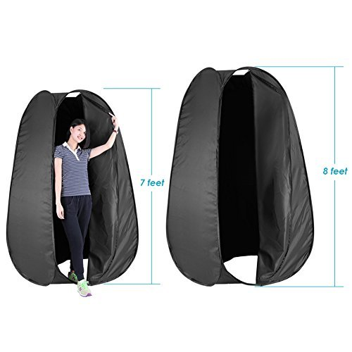 neewerr-7-feet-213cm-collapsible-indoor-outdoor-camping-photo-studio-pop-up-changing-dressing-tent-f
