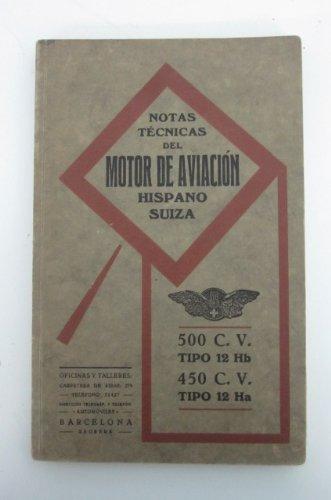 notas-tecnicas-del-motor-de-aviacion-hispano-suiza-500c-v-tipo-12-hb-y-450-c-v-tipo-12-ha