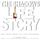 Life Story...The Very Best Of (2CD set)