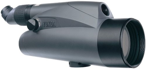 Yukon - Visore 6-100x100