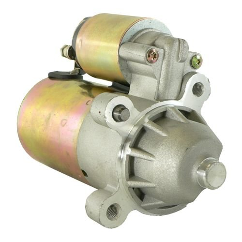 db-electrical-sfd0037-starter-for-ford-taurus-30l-98-99-f68u-11000-aa