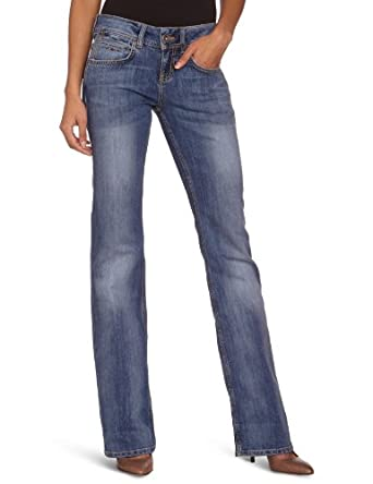 hilfiger denim damen jeans 1650827130 rhonda as kir gr. Black Bedroom Furniture Sets. Home Design Ideas