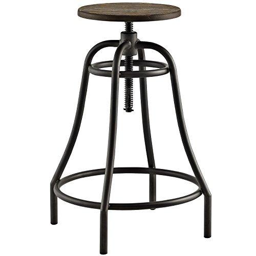 lexmod-toll-bar-stool-brown-by-lexmod