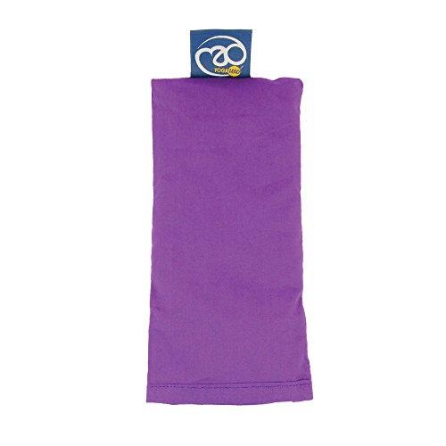 yoga-mad-coussin-de-yoga-pour-les-yeux-huile-de-lin-lavande-violet