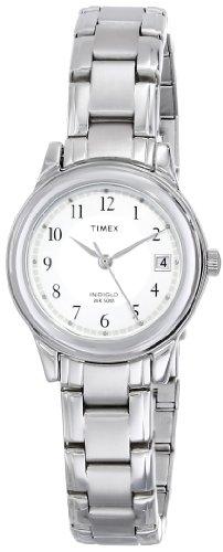 Timex T29271 Watch