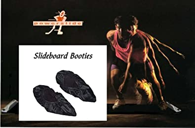 Buy Powerslide Booties by Athletic Innovation, Inc.