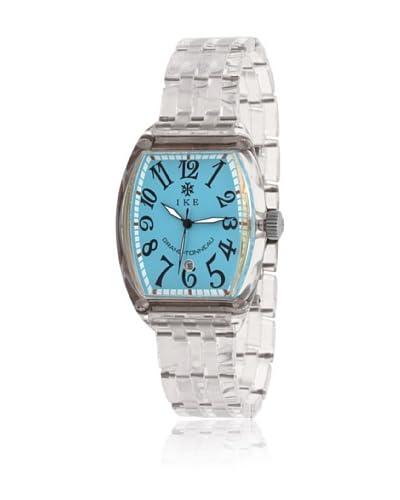 IKE Reloj de cuarzo GTO915