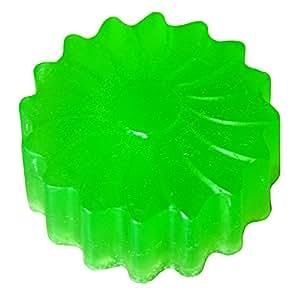 Arome Aloe Mint Soap