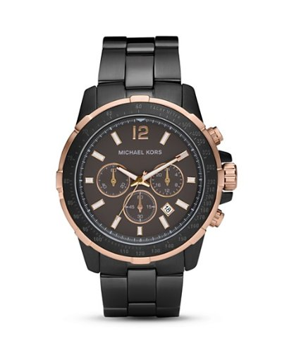 new best watches special price for michael kors s