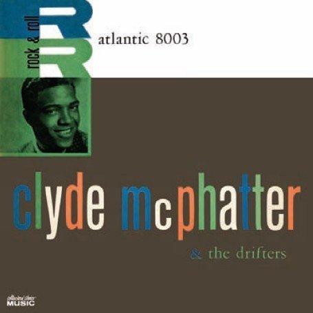 Clyde McPhatter - Clyde Mcphatter - Zortam Music