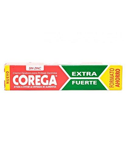corega-extra-fte-crema-70-gr