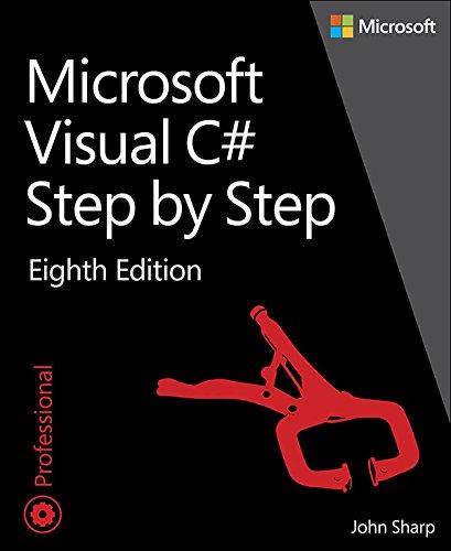 microsoft-visual-c-step-by-step-developer-reference