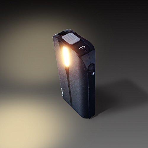 Datexx-Power-Now-Supremo-8400mAh-Power-Bank