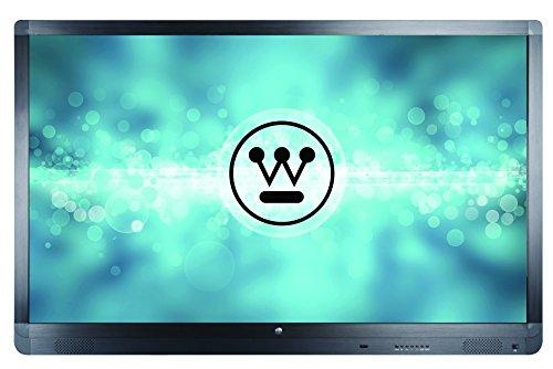 Westinghouse WB55F1D1