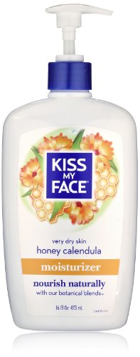 kiss-my-face-moisturizer-honey-calendula-16-fluid-ounce