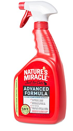 natures-miracle-just-for-cats-advanced-stain-and-odor-remover-32-oz