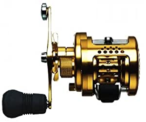 Shimano Calcutta Conquest