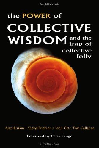 the-power-of-collective-wisdom-and-the-trap-of-collective-folly