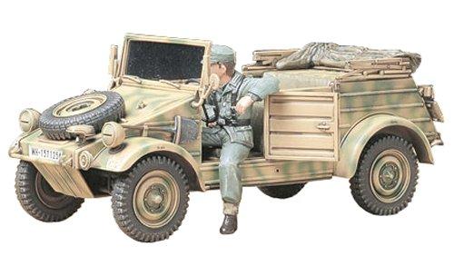 tamiya-models-kubelwagen-type-82-model-kit-1-35-scale