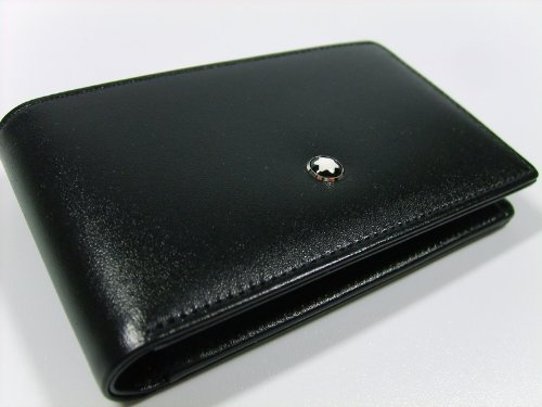 montblanc-meisterstuck-35804-cc-1-etui-portefeuille-avec-compartiment-porte-monnaie