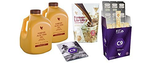 new-forever-clean-9-ultra-chocolate-by-aloe-vera-of-america-inc