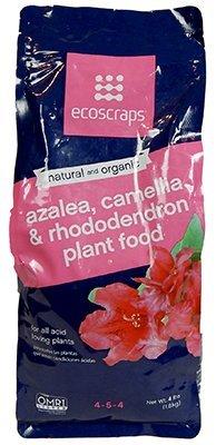scotts-miracle-gro-organic-azalea-camellia-rhododendron-plant-food-4-5-4-formula-4-lbs-by-scotts