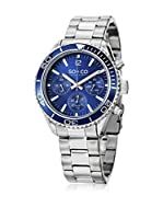 SO & CO New York Reloj de cuarzo Man GP15222 42 mm