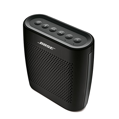 bose-soundlink-colour-diffusore-bluetooth-nero
