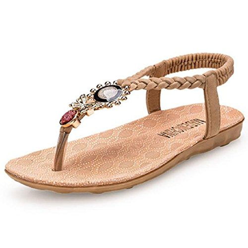 vovotrade-2016-chaussures-nouveau-design-ete-bohemia-douces-perles-sandales-clip-toe-sandals-beach-s