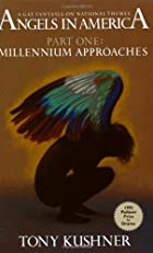 Angels in America, Part One: Millennium Approaches: 1