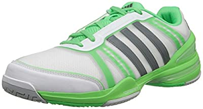 adidas Performance Men's CC Rally Comp Tennis Shoe by adidas Performance Child Code (Shoes)