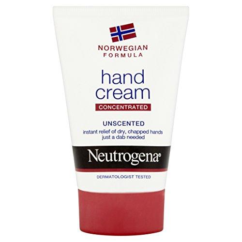 neutrogena-norwegian-formula-unscented-hand-cream-50ml