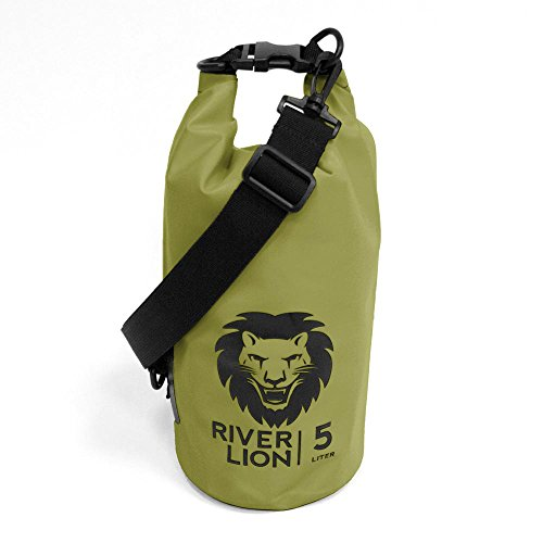 adventure-lion-premium-waterproof-dry-bag-with-shoulder-strap-grab-handle-roll-top-dry-sack-great-fo