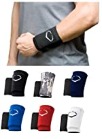 Evoshield A150 Wrist Guard System