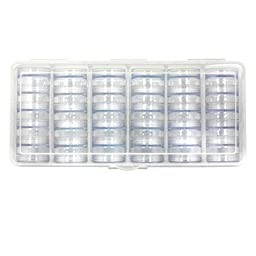 Bead Storage Box with 36 Containers by Bead Landing