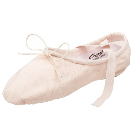capezio-cobra-damen-dance-ballet-pink-light-pink-415-eu