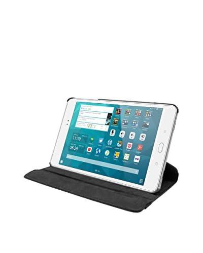 Unotec Funda 360 Tablet 9.7