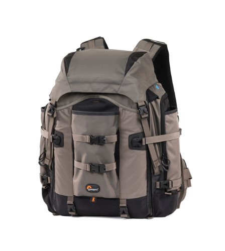 Lowepro Pro Trekker 300 AW Photo Backpack