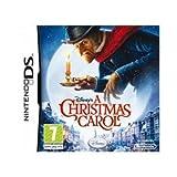 Disney's A Christmas Carol (Nintendo DS)