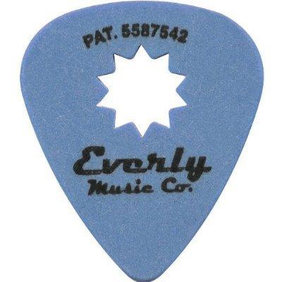 Everly 30025 Star Pik 12-pack 1.0mm Blue