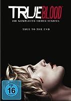 True Blood - Staffel 7