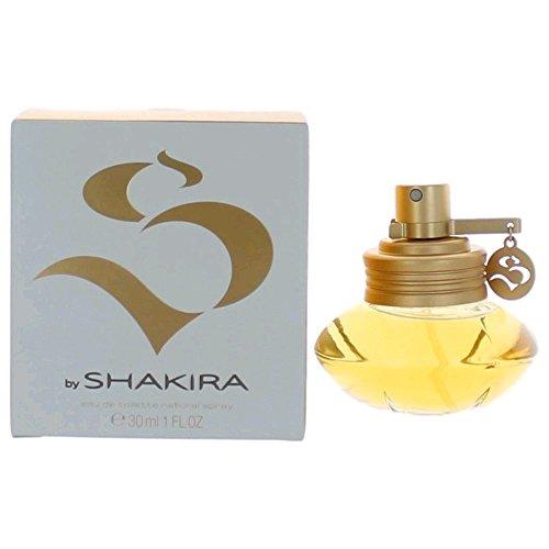 Shakira S by Shakira, 1 Ounce