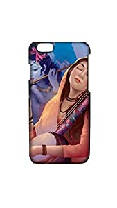 Meera Shyam Case For iPhone 6