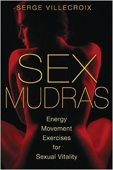 Sex movement
