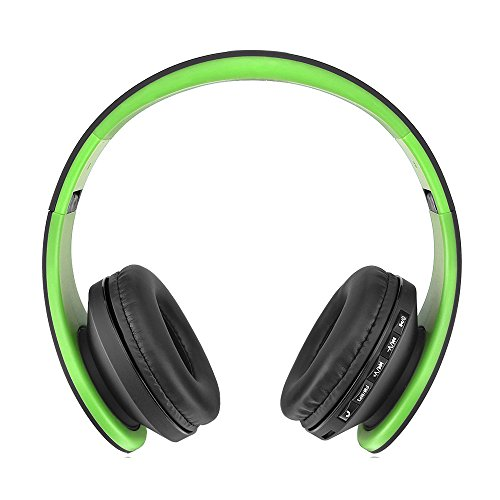 Andoer-LH-811-Auriculares-con-Micrfono-MP3-Player-MicroSD-TF-Msica-Radio-FM-Digital-4-en-1-Multifuncional-Estreo-Inalmbrico-Bluetooth-30-EDR-Manos-Libres-para-Smart-Phones-Tablet-PC-Notebook